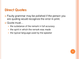 Apa Block Quote Amazing Direct Quotes Amazing Apa Block Quote Inspirational Quotes Of The
