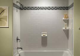 Bathroom Tile Remodels Stylish Surround In Impressive Ideas
