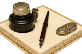 Методические указания Страница Старт высоких достижений Оформление магистерской диссертации