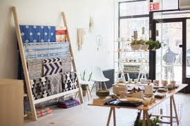 Home Design Decor Shopping 100 MustVisit Home Decor Stores in Greenpoint Brooklyn Vogue 40