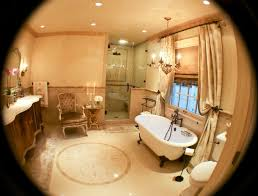 romantic master bathroom for nice and elegant ideas for romantic master bathroom ideas r38 romantic
