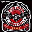 How I Feel album by Flo Rida