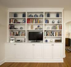 Living Room Built In Cabinets Custom Built In Living Room Cabinets Living Room Cabinets Built