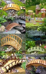 Small Picture Best 25 Fairy houses ideas on Pinterest Fairy houses kids Mini
