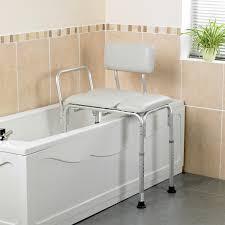 bathtub chair lifts. Comfy Transfer Bath Bench Bathtub Chair Lifts