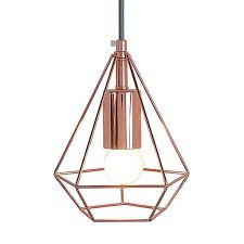full size of ceiling lights cage ceiling light copper cage pendant light by retro ceiling