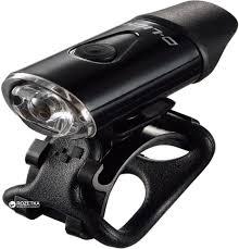 D Light Cg 211w D Light Bike Ash Cycles