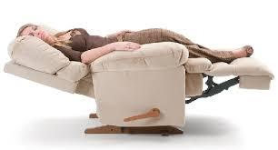 best pregnancy chair comfortable chair22 chair