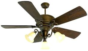 craftmade fan control craftmade ceiling fan shown with light kit ceiling fans remote control fan aged