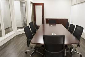 conference room chairs with casters. Full Size Of Chair:fabulous Furniture Inspiring Modern Conference Room Chairs Design Sofa Meeting Tables With Casters N