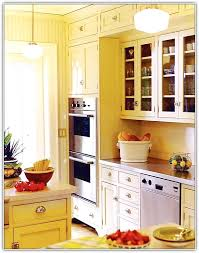 where to purchase used kitchen cabinets net