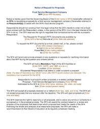 10000 word essay fasting