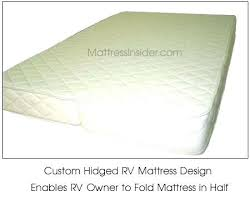 rv mattress sizes. Awesome Rv Mattress Sizes Queen Size Camper Brilliant Of Need A Replacement Shopping Tips . U
