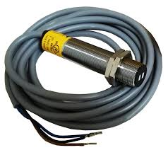 turck magnetic field sensor bim unt rp6x turck flow monitoring immersion sensor fcs m18 ap8x
