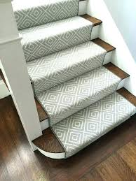 best carpet for stairs. Carpet On Staircase For Stairs And Hallway Ideas Best A