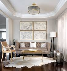 white and grey cowhide rug designs