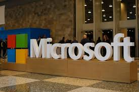 Brown Microsoft Office Microsoft Buying Ai Start Up Genee Means Office 365 Will Become Smarter