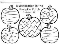 Multiplying a 2 Digit Number by a 1 Digit Number  A  Math as well 182 best Travail de 2 3è année images on Pinterest   School  Sleep further 389 best Multiplication images on Pinterest   Math activities furthermore  also 93 best Multiplication division images on Pinterest   Math as well  in addition Intro to Multiplication  Adding Groups   Multiplication worksheets together with  additionally 1000  ideas about Printable Multiplication Worksheets on Pinterest besides St  Patrick's Day Math  Multiplying and Dividing Integers moreover Math Decimals Worksheets   Math Riddles   4th  5th  6th  7th Grade. on morning math worksheet multiply