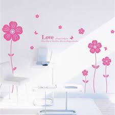 flipkart steal wall stickers at upto 90 off starting from rs 19