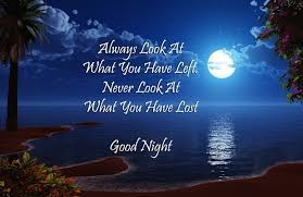 Good Night Images With Beautiful Quotes Best of Beautiful Good Night Images With Quotes Images New HD Quotes