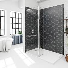 Luxury Cheap Walk In Shower Fancy Picture Of 16 Enclosure And Wet Room Charming 4 Uk