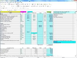 Construction Project Schedule Template Excel 032 Construction Project Schedule Template Excel Free