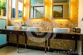 Disegno Bagno In Camera : Disegno interno stanza da bagno fotografie stock immagine