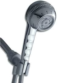showerhead for low pressure original shower massage hand held shower head moen shower head pressure regulator