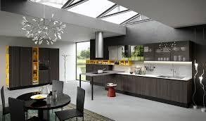 Italy Kitchen Design Impressive Design Ideas