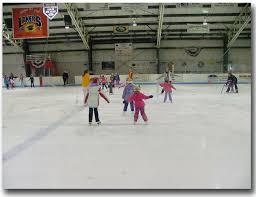 beginner ice skating ice skating basics ice skating moves beginner ice skating