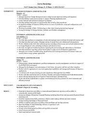 Hyperion Hfm Sample Resumes Hyperion Administrator Resume Samples Velvet Jobs 2