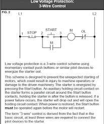 start stop push button wiring sqd motorstarterdrawing jpg