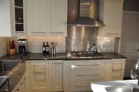 white kitchen cabinets with backsplash neat wall wooden shelf decor idea white open kitchen design ideas