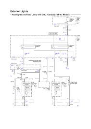acura tl 2006 wiring diagram acura wiring diagrams 0996b43f8024c30b acura tl wiring diagram 0996b43f8024c30b