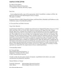poetry submission cover letter example poetry submission cover letter breathtaking cover letter example scientific journal cover letter for poetry submission