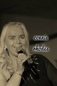 Photos from connie rhodes (rhodesconnie) on Myspace