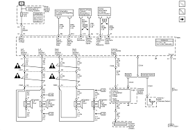 i need a wiring diagram for 2004 bu installing a stereo graphic