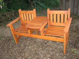 Small Picture Garden Bench Plans Fine Woodworking Japanese Garden Bench Plan