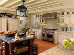 Island Style Kitchen Design Kitchen Island Bar Stools Pictures Ideas Tips From Hgtv Hgtv
