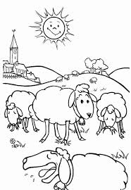 Zoo Animals Coloring Pages And Animal Coloring Pages Toddlers