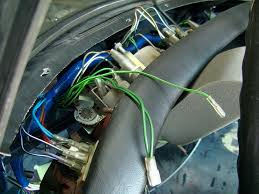 insulation under an addition diagram insulation database mgb wiring harness installation