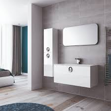 gloss gloss modular bathroom furniture collection. adriatic white gloss modular bathroom furniturebathroom furniture collection i
