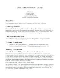 Ultrasound Technician Resume Sample Tech Resume Examples Computer
