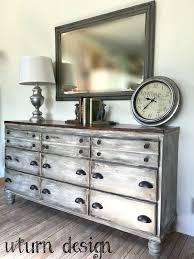 bedroom furniture diy. rustic dresser by uturn design httpsmfacebookcomuturn bedroom dressersbedroom furnitureideas fordiy furniture diy