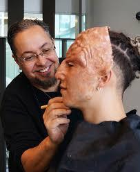makeup global makeup aristry