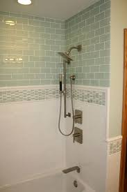 Love this. why not add tile to top of old tile? Bathroom |  http://floordesignsideas.blogspot.com | Bathroom | Pinterest | Bathroom  tiling, White tiles and ...