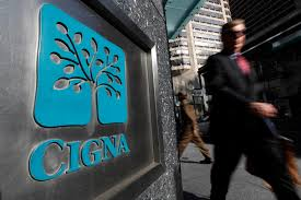anthem cigna health insurance merger rejected by judge health news us news