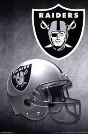 oakland raiders helmet 2015 on raiders metal wall art with oakland raiders posters for sale at allposters