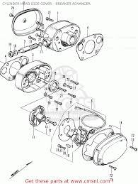 Gl1800 wiring schematic additionally cc3cb together with honda rancher 350 wiring diagram besides honda goldwing cb