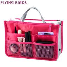 bag travel makeup organizer bag women cosmetic bags toiletry kits fashion travel bags travel kit